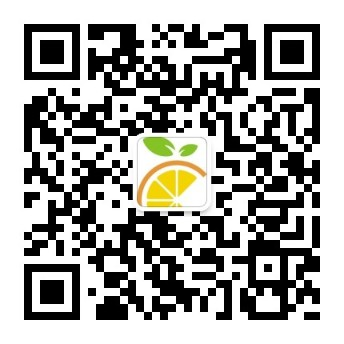 qrcode_for_gh_f0ac347bc543_344