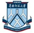华南师范大学场景服务平台
