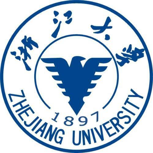 浙江大學場景服務平臺