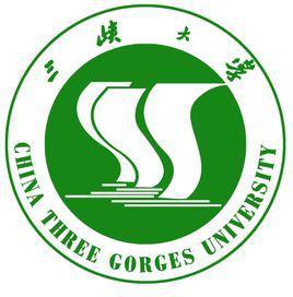 三峽大學場景服務平臺
