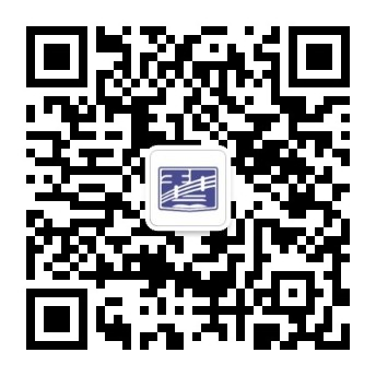qrcode_for_gh_b777b639fb68_344-2