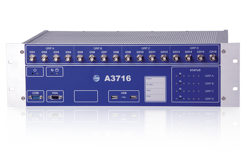 Adash-A3716-Online-monitoring-system-w800