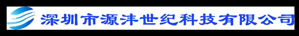 QQ图片20171213193811