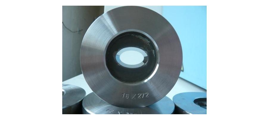 鎢鋼冷拔模具-3