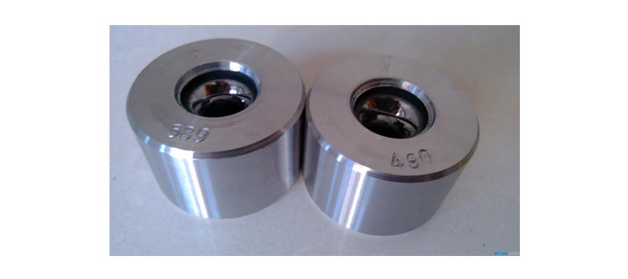 鎢鋼冷拔模具-5