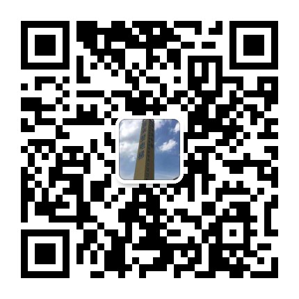 微信圖片_20180514113411