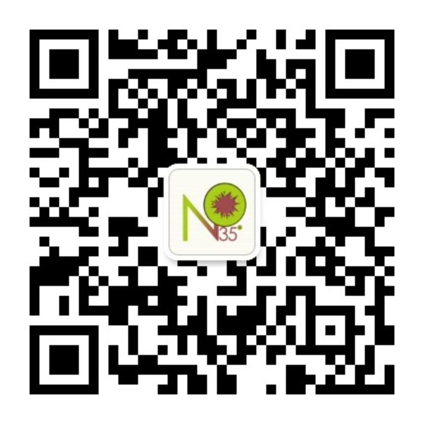 qrcode_for_gh_a0d9687164e2_860