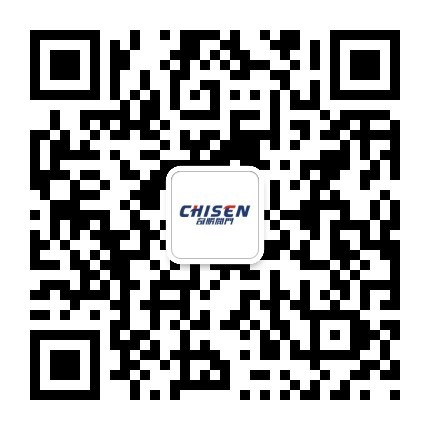 qrcode_for_gh_52a675e07017_430