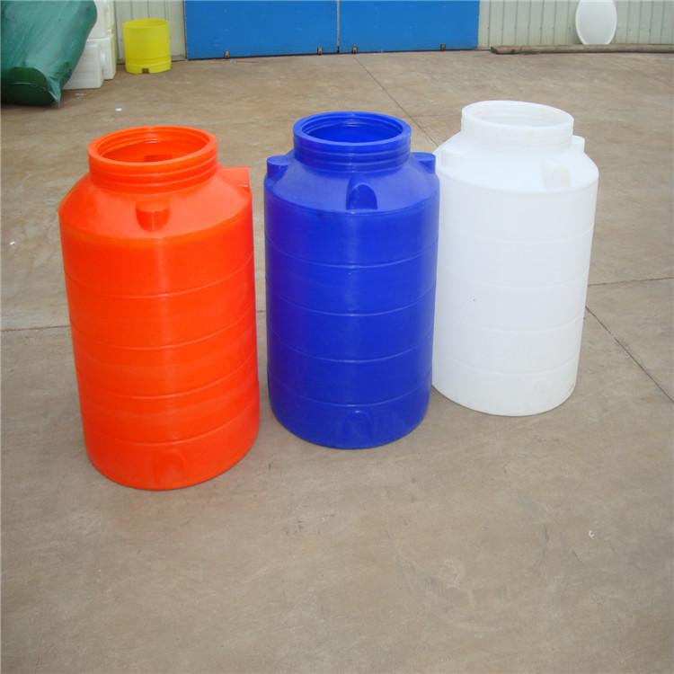 錐形水箱錐形桶錐形儲罐