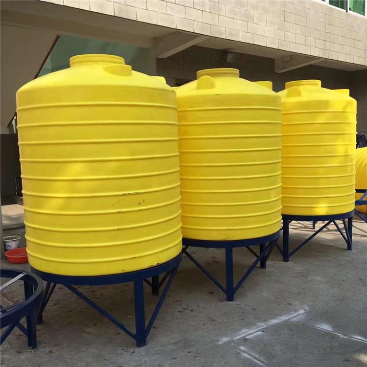 錐形儲罐錐形水箱錐形桶