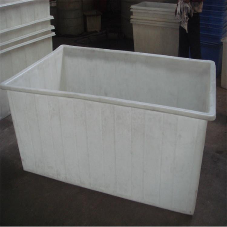 塑料方形桶3144