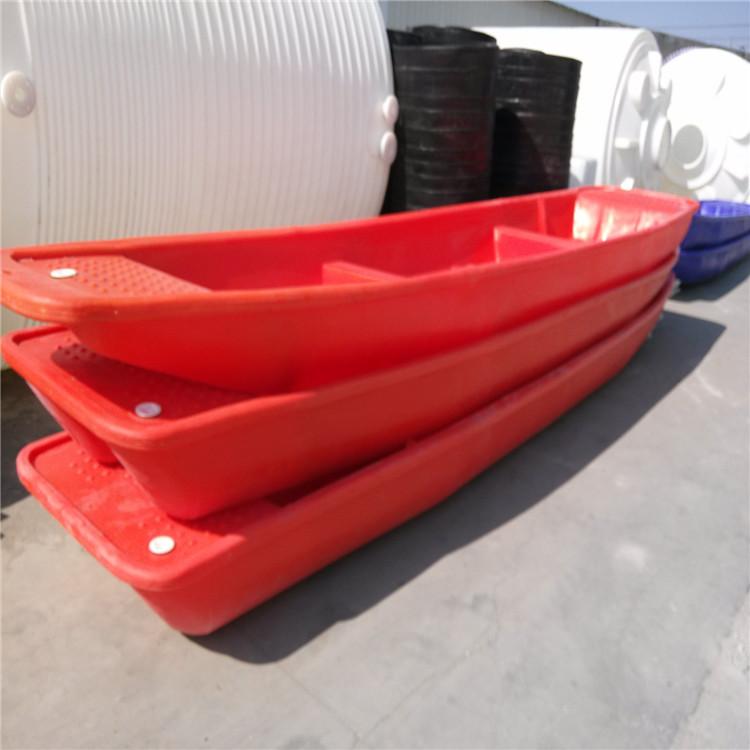 6米船08-08