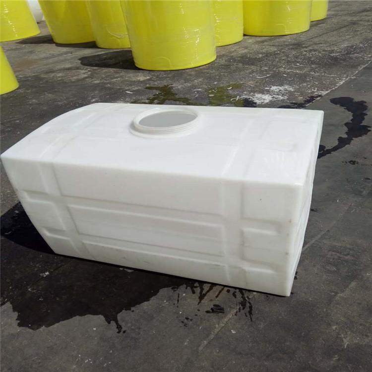 KC-500L水箱房車水箱18968315879