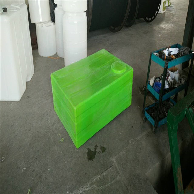 植保500L房車水箱18968315879