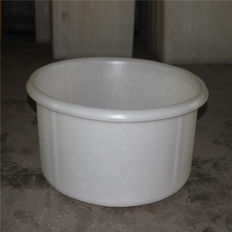 塑料盆矮盆
