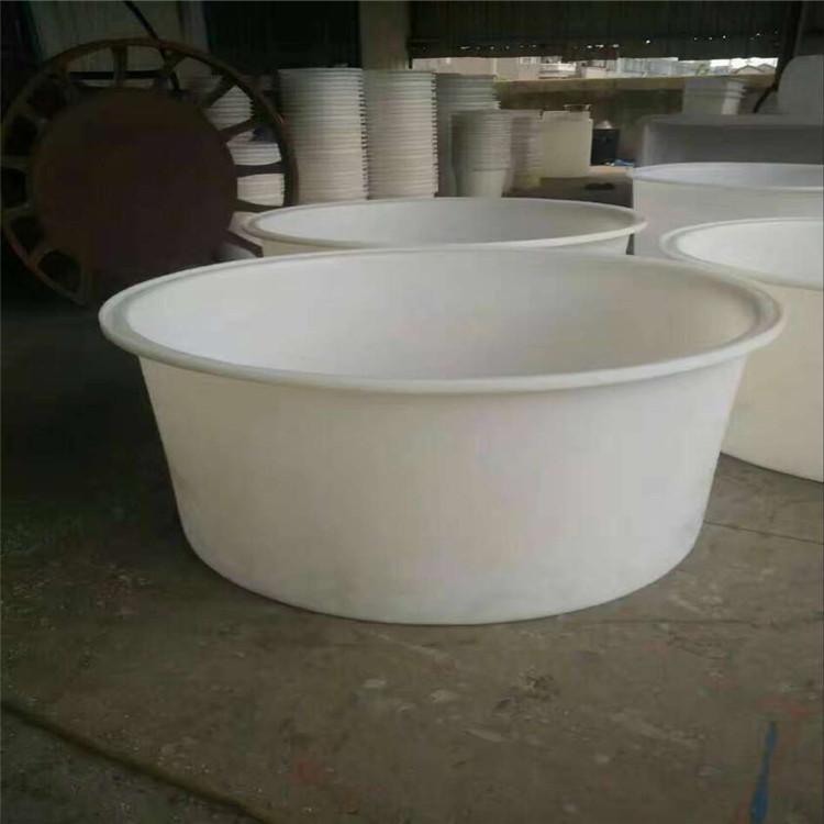 食品級圓桶腌制桶發酵桶