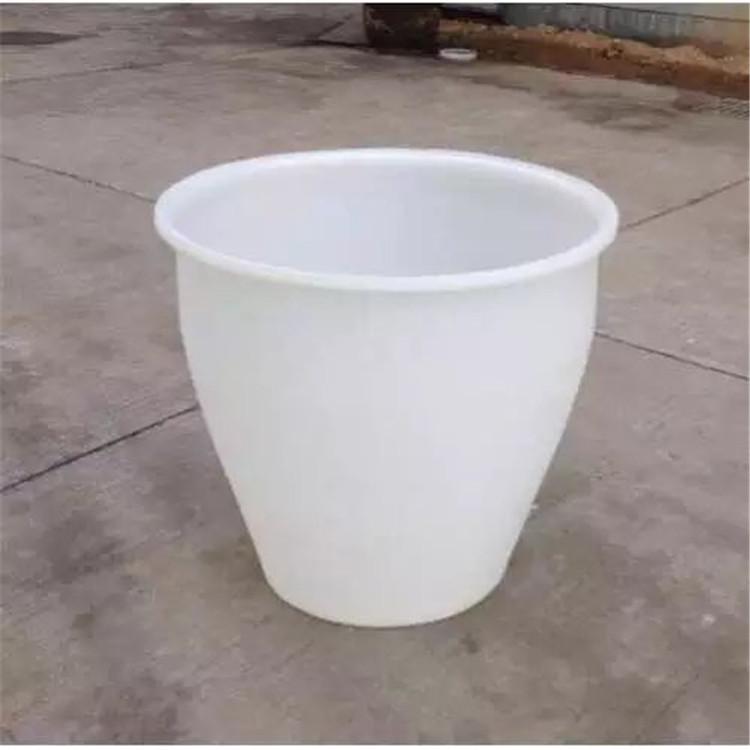 塑料豆腐缸食品級缸