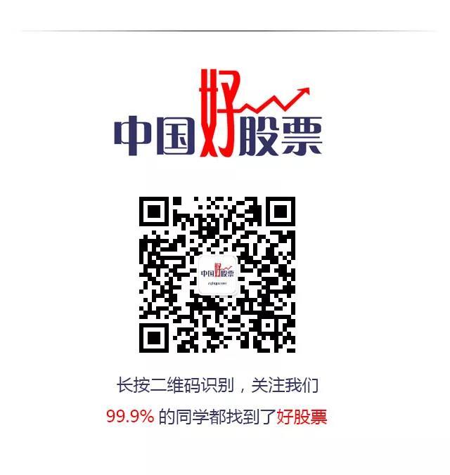 微信图片正规期货交易平台_20180904164439