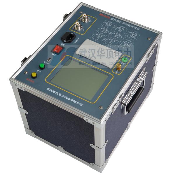 介质损耗测试仪2上传图