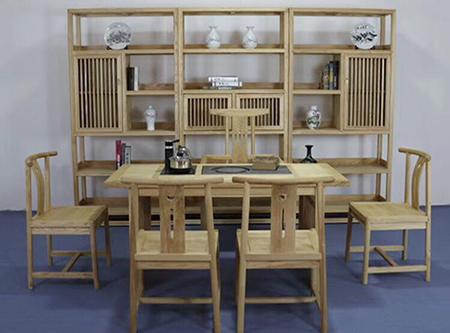 中式家具01-2