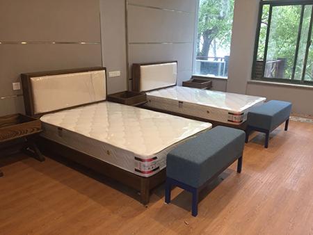 中式家具02-1