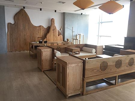 中式家具03-1