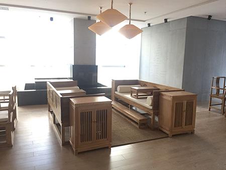 中式家具03-2