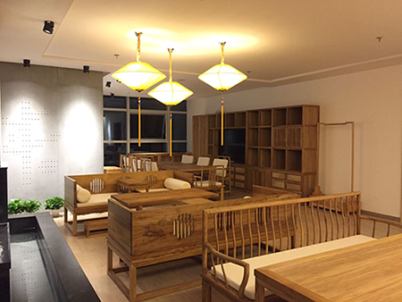 中式家具04-1