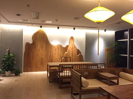 中式家具04-2
