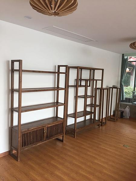 中式家具05-2
