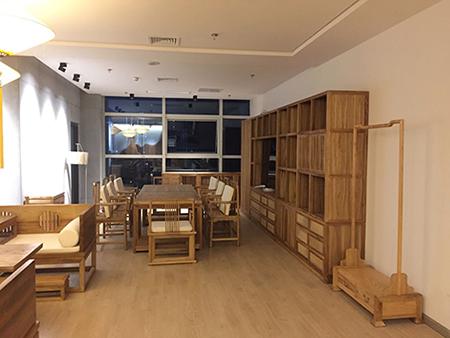 中式家具06-1