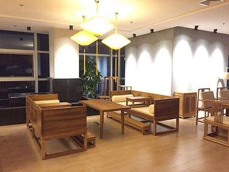 中式家具06-2