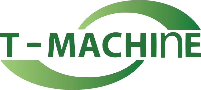 t-machinelogo1