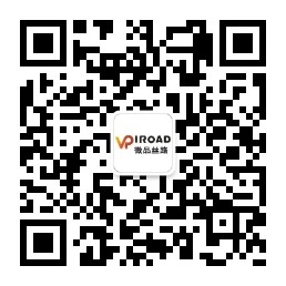 qrcode_for_gh_758c38d06ece_258