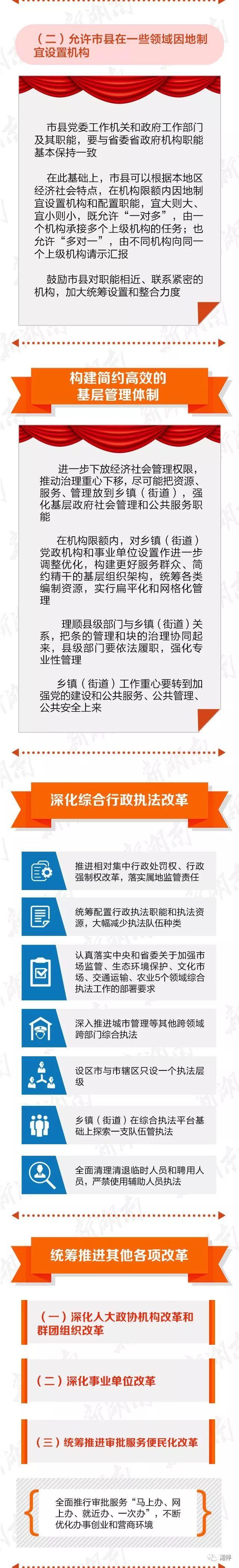 betball贝博软件下载|贝博安卓|贝博app苹果版市县机构改革图解3