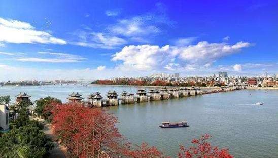 新兴县-里洞镇