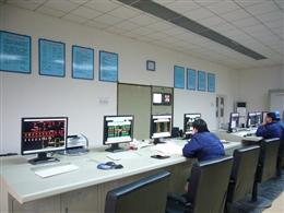 6657838_港陸熱電廠