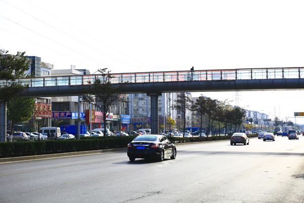 7753511_東港路過街天橋1
