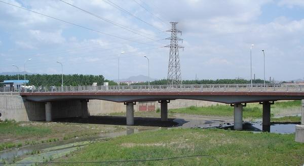 0977917_迁钢东门公路桥
