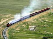 1928790_葉羅河鐵礦專用鐵路