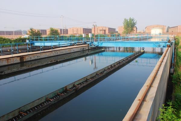 0977935_秦皇島柳村水廠