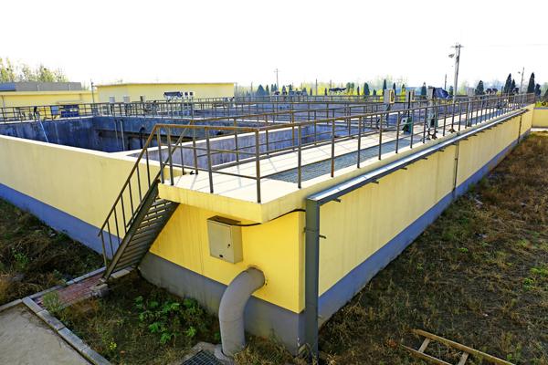 7771915_石门污水处理厂