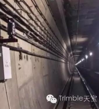 项目-南京地铁2