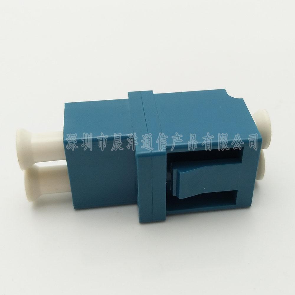 LC-SM-DX高低型-1000-2