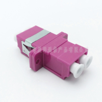 LC-OM4-DX-SCtype-1000