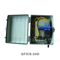 GFX-S-24D-1000
