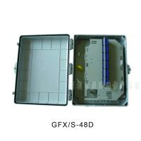 GFX-S-48D-1000