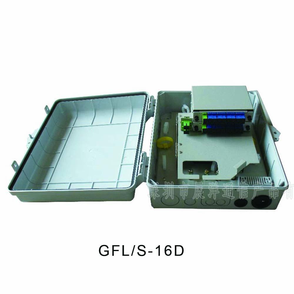 GFL-S-16D-1000