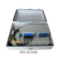 GFL-S-32D-1000