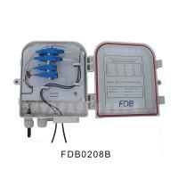 FDB0208B-1000